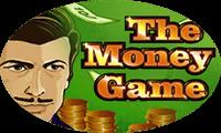 Игровой автомат The Money Game казино Вулкан